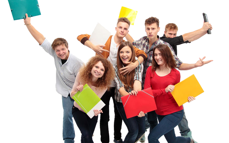 english-courses-for-teenagers