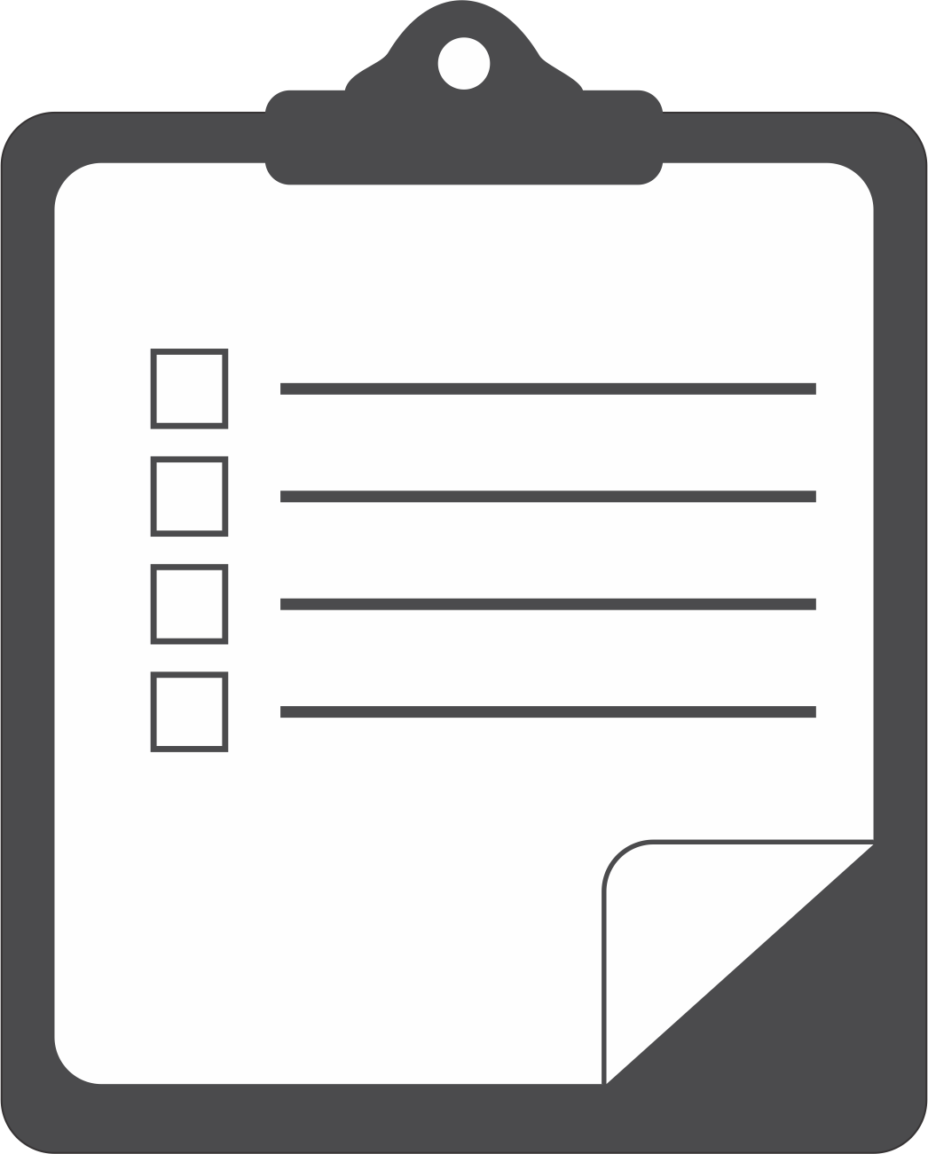 notepad_vectoricon